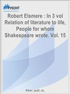 relation of literature to life When we say related literature, this is written information that could have a relation or relevance to a specific topic of your thesis or dissertation.