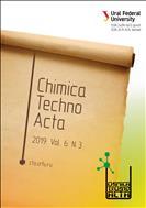 Chimica Techno Acta