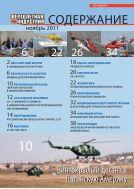 Вертолетная индустрия