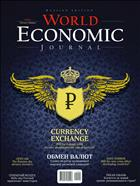 World Economic Journal