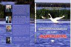 Практические работы по курсу «Радиоэкология»