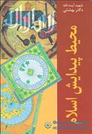 Мир накануне ислама
